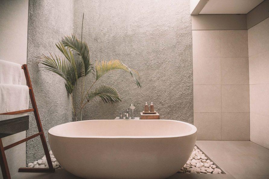 Chaque moment de votre voyage est important pour nous et c'est exactement la raison pour laquelle nous voulons être sûrs que vous avez apprécié votre séjour dans notre Hôtel à Deauville