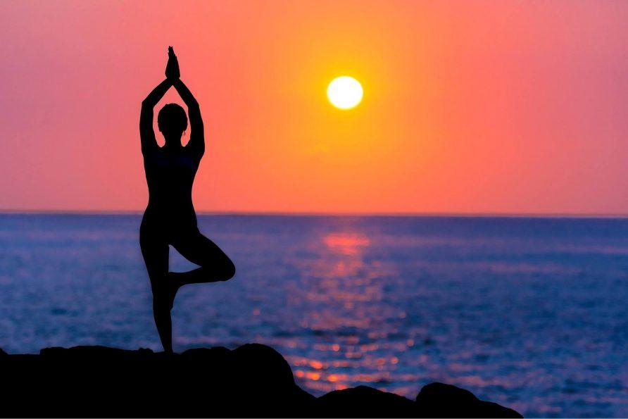 Comment rester en bonne santé pendant un voyage